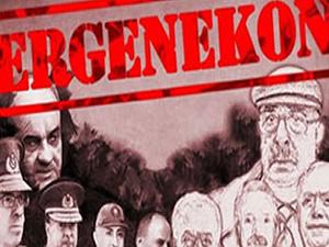 Ergenekon'un gizli tanığına şok
