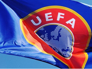 Fenerbahçe'ye UEFA şoku