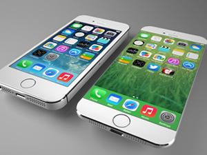Iphone 6 Fiyatı ve çıkış tarihi belli oldu
