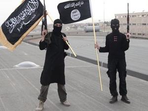 IŞİD'in yeni hedefi Kıbrıs!