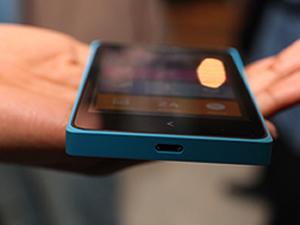 Nokia android tabanlı yeni telefonunu tanıtacak