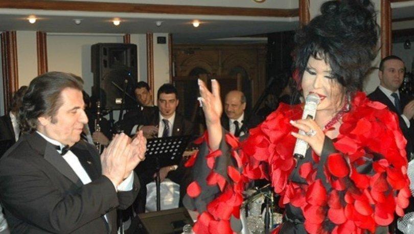 Usta müzisyen Zeki Çetin hayatını kaybetti