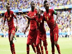 Dünya Kupası'nda şike şoku!
