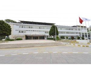 Dokuz Eylül Üniversitesi iftar sofralarına konuk olacak
