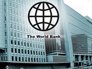 Dünya Bankası'ndan Türkiye'ye müjdeli haber