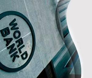 Dünya Bankası'ndan Türkiye'ye iyi haber
