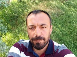 Erzincan OSB'deki fabrikada iş kazası: 1 işçi hayatını kaybetti