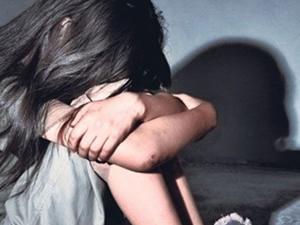14 yaşındaki kızla 10 kişi ilişkiye girdi