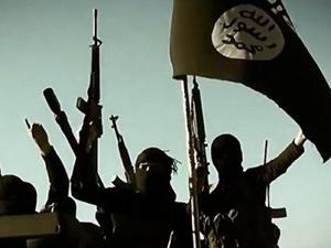 Kuveyt yetkilileri Irak elçisini geri çağırdı