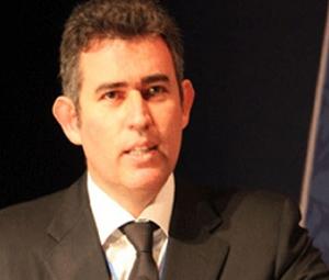 TBB Başkanı Feyzioğlu, Zonguldak'ta