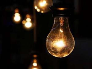 26 Haziran'da İstanbul'da elektrik kesintisi olacak