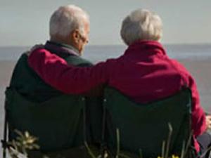 Emeklilik için yaş bekleyenlere kötü haber