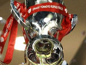 Türkiye Kupası 3 yıl daha ATV'de!