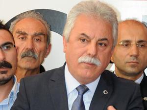 'Türkiye Ağustos ayında Erdoğan'dan kurtulacak