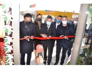 Pandemi sürecinde yöresel pazarlara ilgi yoğun