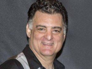 Oyuncu Joseph Siravo hayatını kaybetti