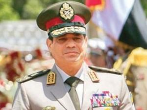 Mısır Cumhurbaşkanı Sisi'den bütçe desteği isteği