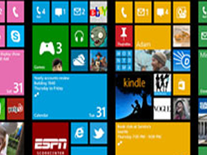 Windows Phone Store büyüyor