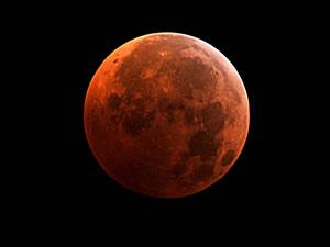 Mars'ta yaşam için tarih verildi