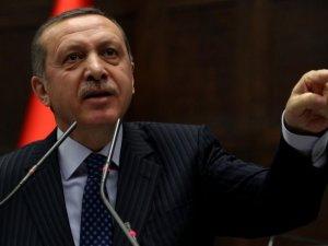 Başbakan'dan Cumhurbaşkanı Gül'e ince gönderme!