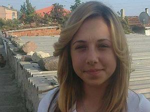 15 yaşındaki kız yatağında ölü bulundu