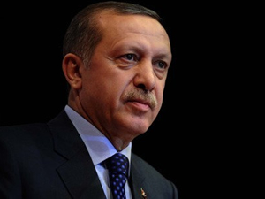 Başbakan Erdoğan'a 402 yeni danışman geliyor