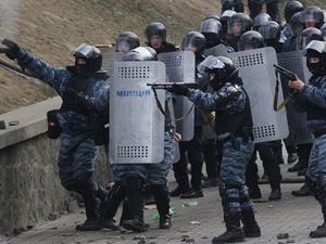 17 bin polis görevden alındı