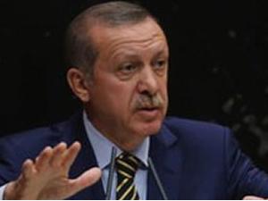 Erdoğan'a cahil demek serbest