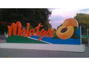 Malatya'da Covid-19'da 15 gün uyarısı