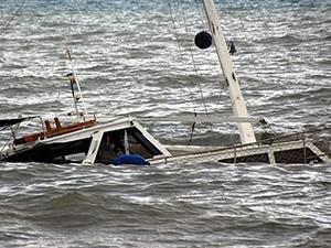 Madagaskar'da tekne faciası: 15 Ölü