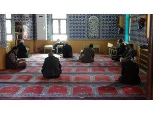 Korona virüs salgını 'Nerede o eski Ramazanlar' dedirtti