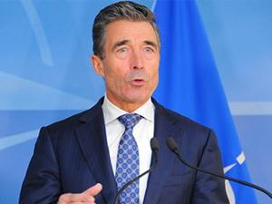 NATO'dan Rusya'ya uyarı geldi!