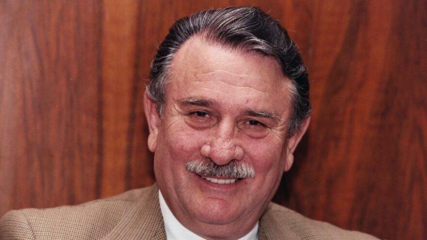 Eski Başbakan Yıldırım Akbulut hayatını kaybetti
