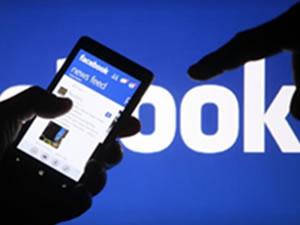 Müjde Facebook'tan ücretsiz internet