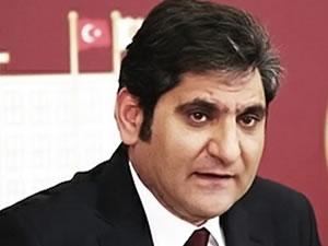 CHP'li Milletvekili ifadeye çağrıldı