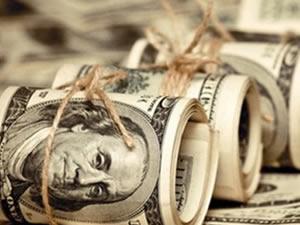 Amerikan ekonomisin'de 'Küresel Isınma' şoku!