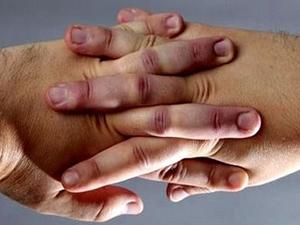 Neden parmak çıtlatırız ?
