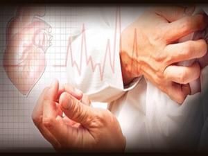 Kalp krizi geçiren lise öğrencisi öldü