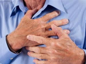 Kalbi en çok yoran 8 alışkanlık