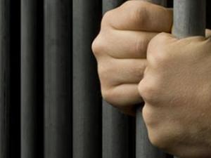 Almanya'da ömür boyu hapis cezası alan Türk