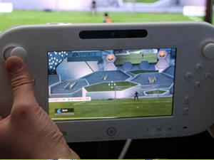 FIFA 2015 Nintendo Wii U'da çalışmayacak!