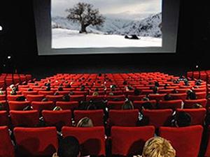 1'i yerli 7 film vizyona giriyor
