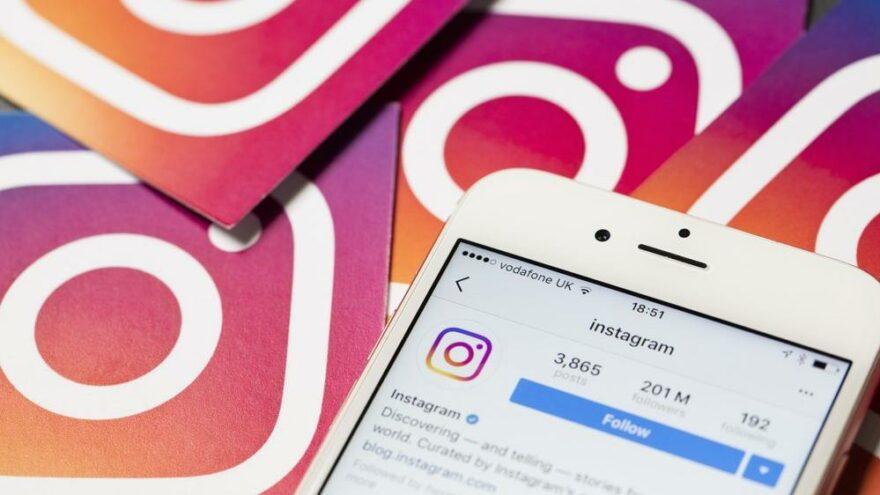 Instagram, yeme bozukluğu olan kullanıcılardan özür diledi