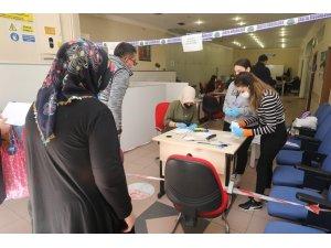 Polatlı Belediyesi Ramazan ayında yardımlara devam ediyor