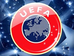 UEFA Cimbom'un ve Trabzonsporun gelirlerine el koydu!
