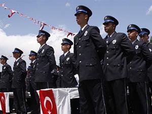 Polis Meslek Yüksekokulları Giriş Yönetmeliği'nde değişiklik!
