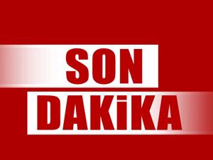 Manisa'da arıtma tehsisi faciası