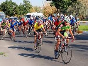 """""""Yol Bisikleti Türkiye Şampiyonası"""" sona erdi"""
