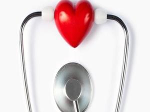 Hipertansiyon hastalarına dikkat