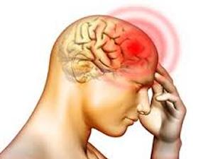 Beyin tümörüne karşı aşı